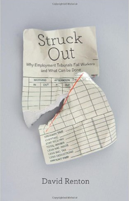 struck-out